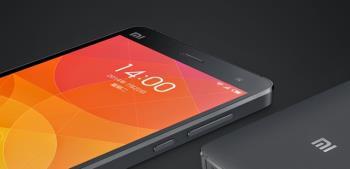 Xiaomi Redmi Note 3 yang akan datang, merupakan peningkatan dari Redmi Note 2