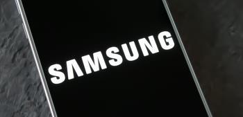 Scansiona il tuo dispositivo, un software di scansione degli errori per smartphone sviluppato da Samsung