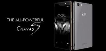 6 leistungsstarke Smartphone-Konfiguration, Akku Büffel kommt bald.