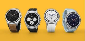 LG berhenti menjual Watch Urbane 2 karena kerusakan perangkat keras