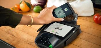 LG lançará seu serviço de pagamento móvel no próximo mês