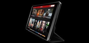 Nvidia introduce o tabletă populară specializată în jocuri cu o configurație puternică