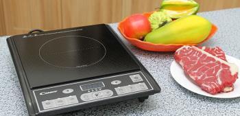 Pilih untuk membeli dapur yang murah untuk keluarga anda