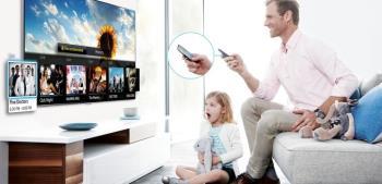 Wie hat Smart TV unser Leben verändert?