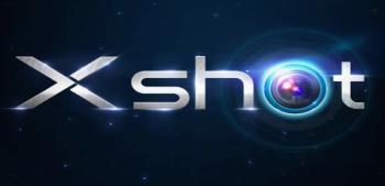 XShot3 Smartphone mit der besten Kamera von Vivo