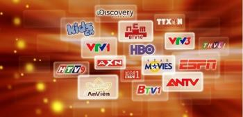 Assessment of An Vien television service