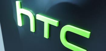 Appare il modello di smartphone HTC accattivante, con chip Snapdragon 820