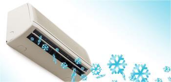 İnverter klima, buzdolabı, çamaşır makinesinde nasıl farklıdır?