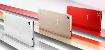 Lenovo Vibe X3 e X3 Lite arriveranno presto a prezzi interessanti