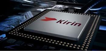 Nowy chip Kirin 950 przewyższa Exynos 7420
