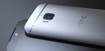 Konfigurasi HTC One X9 yang bocor berada di segmen kelas atas