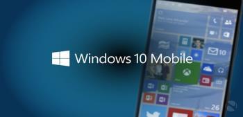 La funzionalità Slow Motion è in arrivo sui telefoni Windows 10 Mobile