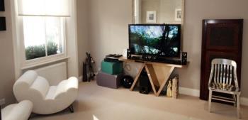 Dlaczego warto kupić 32-calowy telewizor LG?