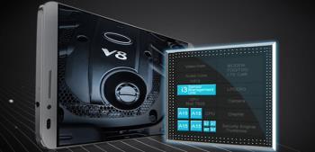 Huawei mengumumkan cip pemproses baru yang lebih hebat daripada Exynos 7420