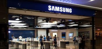 Samsung domina il segmento mobile nel mercato indiano