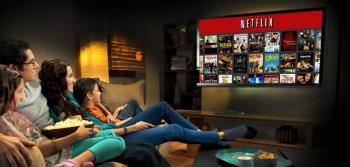 Tim Cook: Adakah saluran TV masih tidak masuk akal?