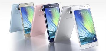 Top 10 häufig gestellte Fragen bei der Verwendung von Samsung Galaxy A5