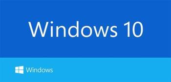 Windows Phone 10 bestätigte ein offizielles Startdatum