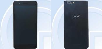 Wypróbuj dwa aparaty w Huawei z najlepszymi super produktami na świecie