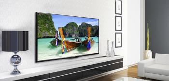 Perché dovresti comprare Sharp TV?