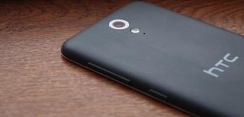 HTC Desire 620 sugli scaffali di casa Taiwan