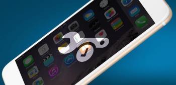 Tipps, die sich hervorragend für iPhone-Nutzer eignen