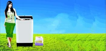 Qual è la lavatrice a carica dallalto?