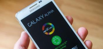6 Anpassungen, die jeder Samsung-Neuling kennen sollte