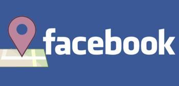 Funkcja udostępniania lokalizacji na Facebooku Messenger i rzeczy, które powinieneś wiedzieć