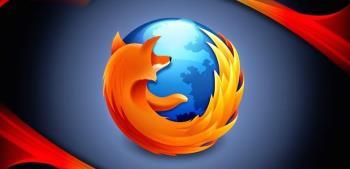 Firefox führt eine neue Suchoberfläche ein