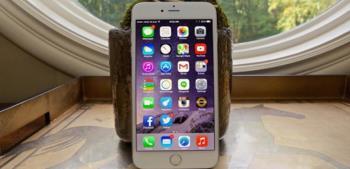Die durchschnittlichen iPhone-Preise steigen