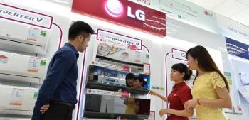 Warum sollte LG Klimaanlage kaufen?