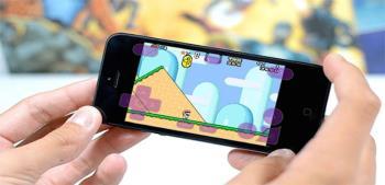 Apple ma zamiar dodać więcej sprzętu do gier