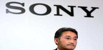 Tysiące pracowników Sony zostanie zwolnionych w tym roku