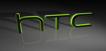 Neues Smartphone namens HTC Desire 826w erschien