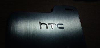 HTC One M9 Plus belichtete heiße Fotos, eine andere Version von One M9