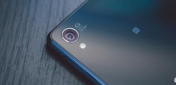 Maklumat mengenai Sony Xperia Z4 bocor melalui laporan FCC