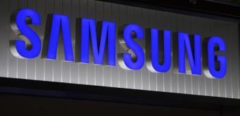 Das neue Mittelklasse-Smartphone Samsung Galaxy Grand Max wurde offiziell vorgestellt