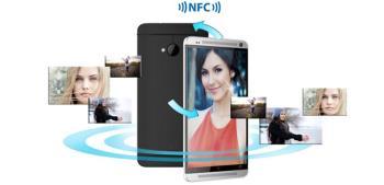 Co to jest komunikacja NFC?