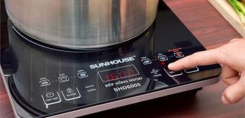 Scegli la stufa elettrica giusta per la tua famiglia