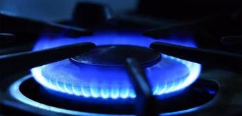 Wybierz kuchenkę gazową odpowiednią dla swojej rodziny