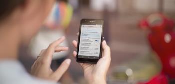 Po Xperii E4 Sony kontynuuje wypuszczanie Sony Xperia E4g