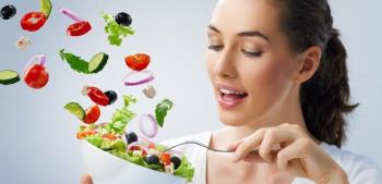 Pokarmy, które pomagają oczyścić organizm po Tet