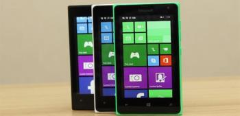 Wyciekająca konfiguracja Lumia RM-1099 jest dość podobna do Lumii 435