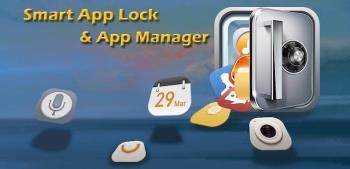 Wie sortiere ich Apps nach Installationsdatum auf Android?