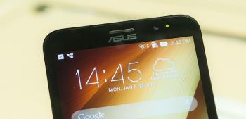 Zenfone 2 wurde gerade auf dem größten Markt der Welt verkauft