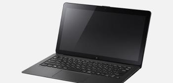 Alih-alih smartphone, VAIO tiba-tiba meluncurkan dua laptop ekstrem