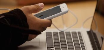 Apple bietet zweischichtige Sicherheit für iMessages und FaceTime