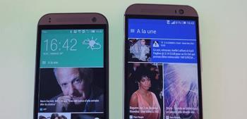 HTC One Mini 3 sarà presto disponibile