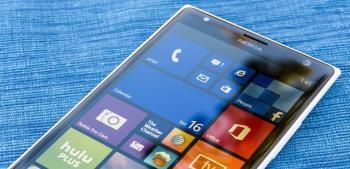 Dlaczego seria super produktów Lumia nie otrzymała systemu Windows 10?
